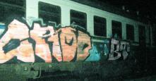 Photo 63656