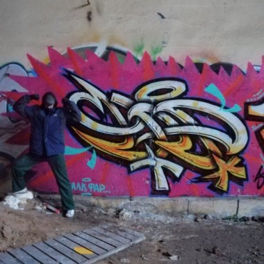 Photo #231025 by deadkennedis