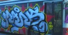 Photo #231649 by deadkennedis