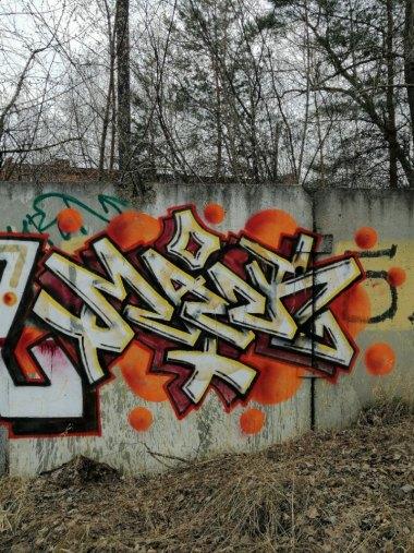 Photo #231023 by deadkennedis