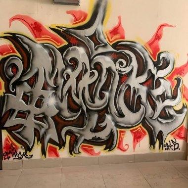 Photo #232716 by deadkennedis