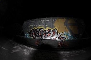 Photo #233650 by deadkennedis