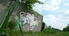 Photo 10413