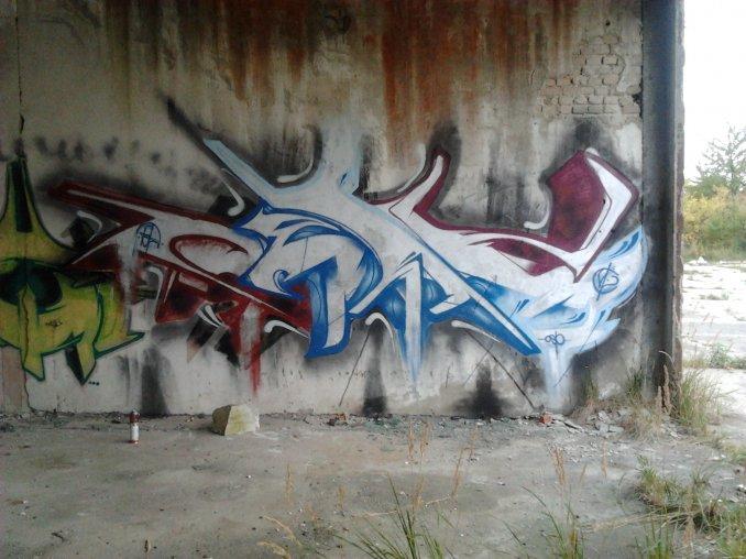 Photo #37743 by defekt389