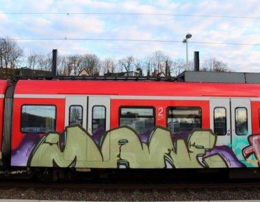 Photo #220483 by deinemudda