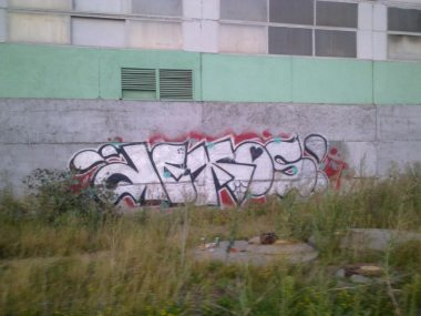 Photo #108846 by demos_spk