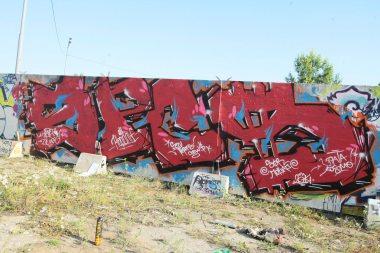 Photo #108848 by demos_spk