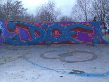 Photo #204167 by dioe48