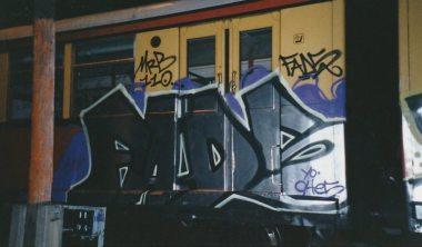 Photo #138237 by dioe48