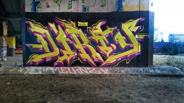 Photo #138320 by dirts