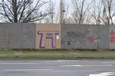 Photo #214629 by dirtyartterror