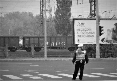 Photo #213162 by dirtyartterror