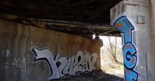 Photo 90969