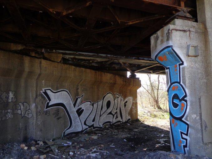 Photo #90969 by dreadlooks