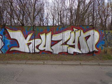 Photo #122723 by dreadlooks