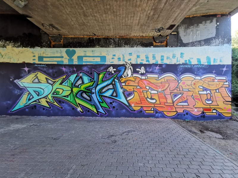 Photo #231819 by drek