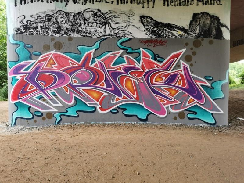 Photo #234286 by drek