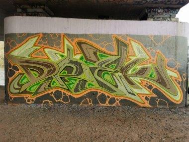 Photo #234158 by drek