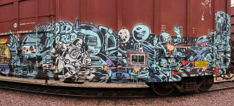 Photo #60328 by drkool