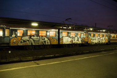 Photo #135110 by eurT