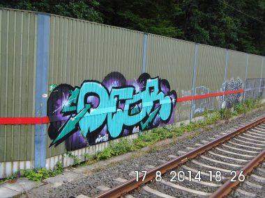 Photo #110638 by ewig