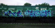 Photo 3580