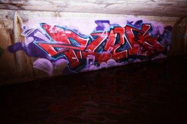 Photo #154067 by freaks