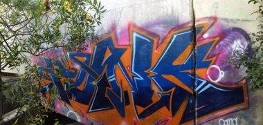 Photo #167379 by freaks