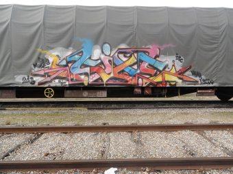 Photo #73636 by freightkilla