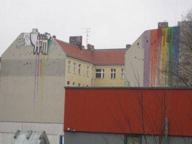 Photo #130803 by gartenzwerg