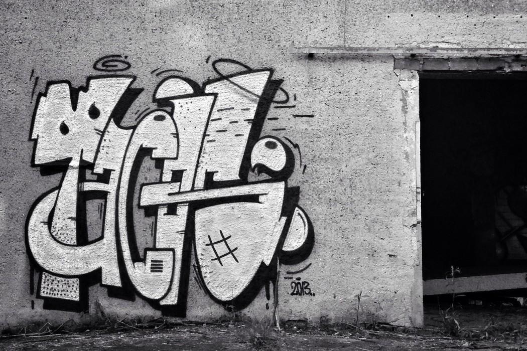 Photo #2695 by goodhuman