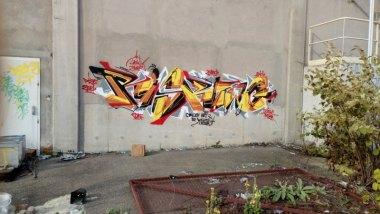 Photo #213714 by graffforlife