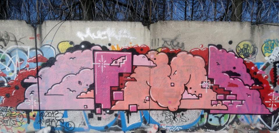 Photo #7380 by graffitimafia