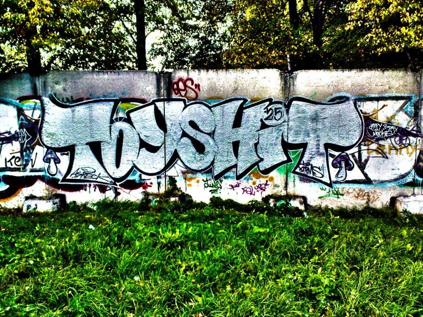 Photo #8064 by graffitimafia