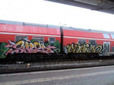 Photo #129395 by hainz107