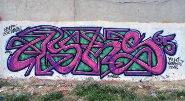 Photo #222153 by heaks65