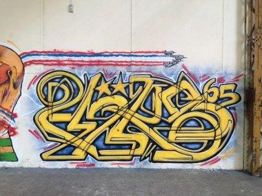 Photo #223285 by heaks65