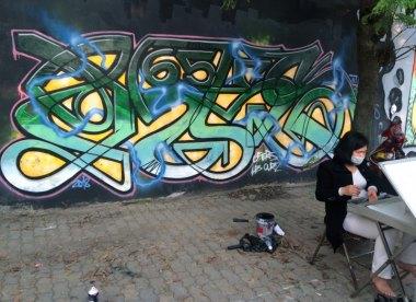 Photo #222151 by heaks65