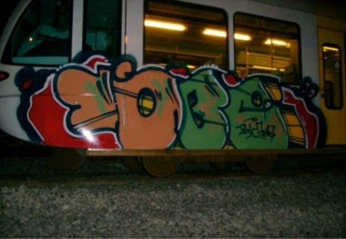 Photo #233042 by iobe