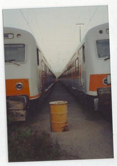 Photo #179302 by kesselkinder