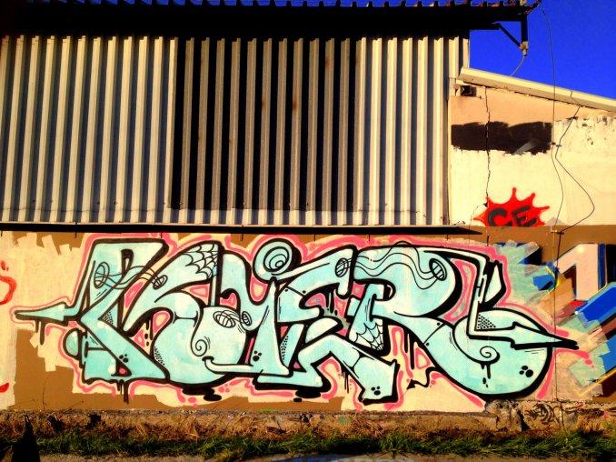 Photo #41789 by kier