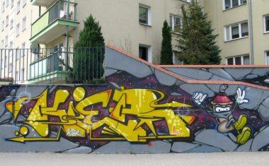 Photo #148567 by kier
