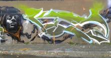 Photo 55865