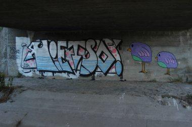Photo #121313 by kkics