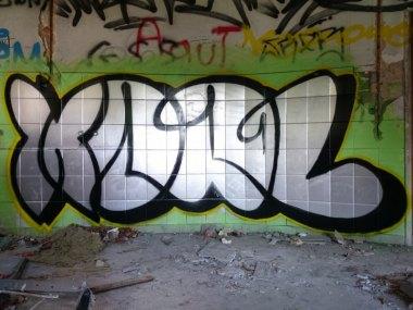 Photo #212273 by koal