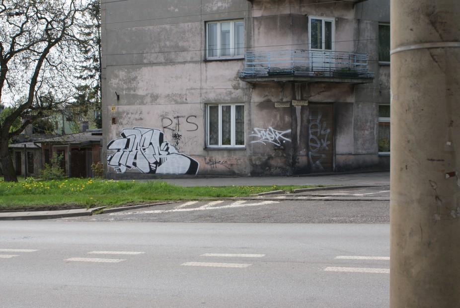 Photo #6723 by kozs
