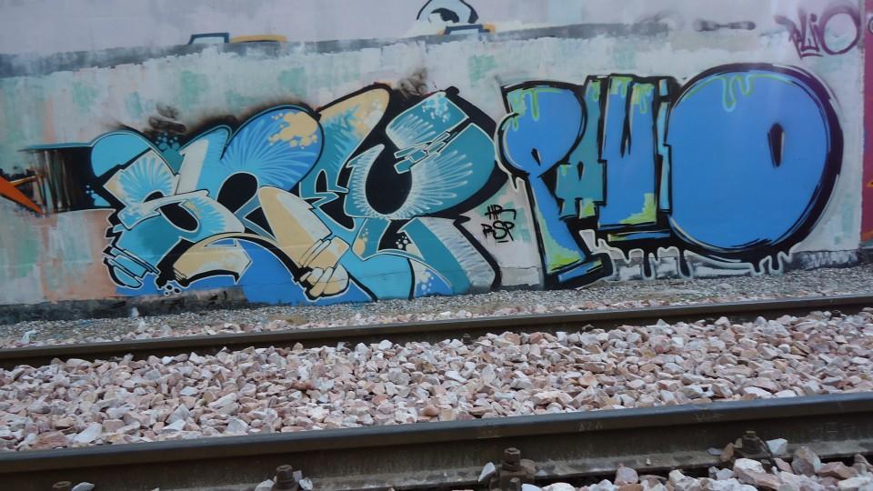 Photo #27521 by kozs