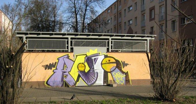 Photo #54583 by kozs