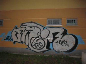 Photo #61404 by kozs