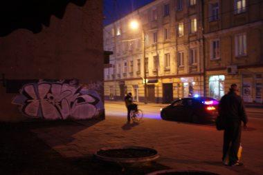 Photo #110869 by kozs